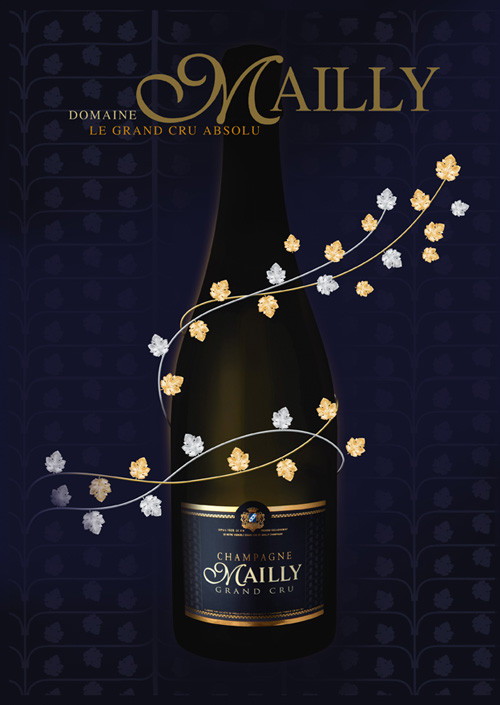 visuel-champagne mailly