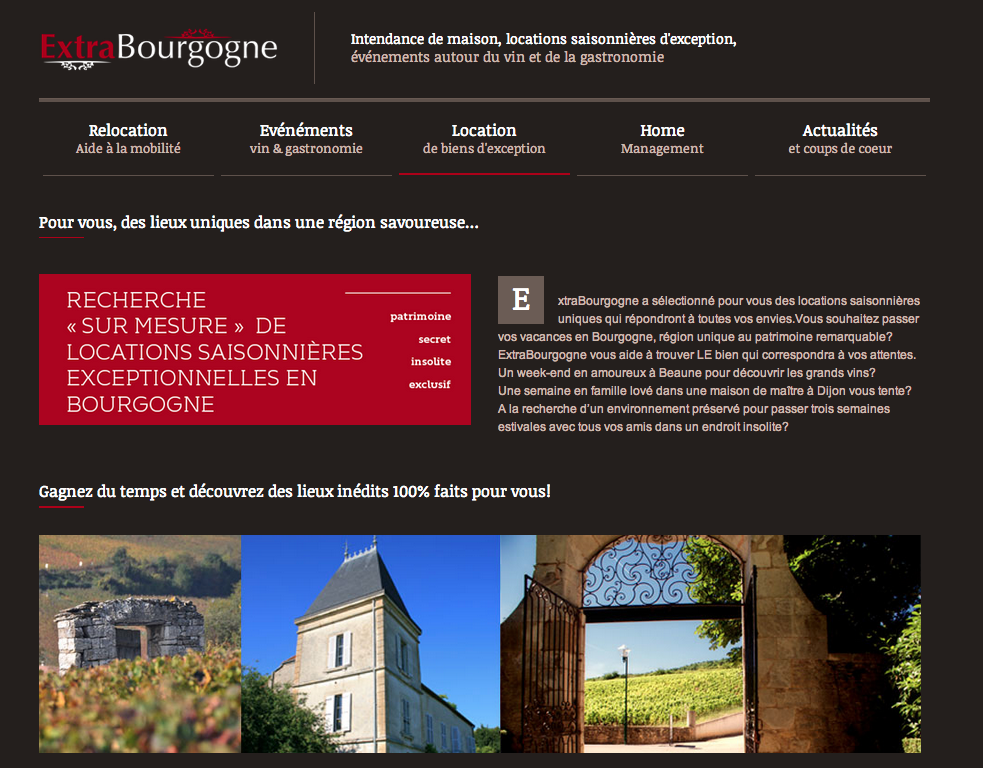 extraBourgogne-creation-site-internet-bourgogne
