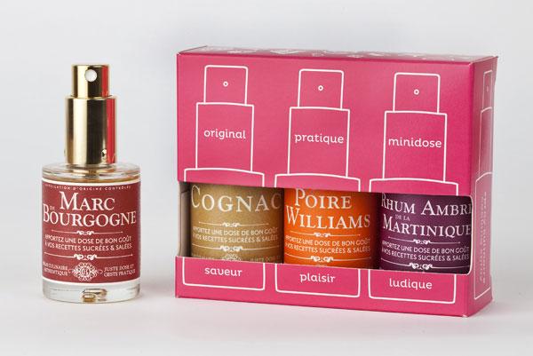 design-packaging-vin-coffret