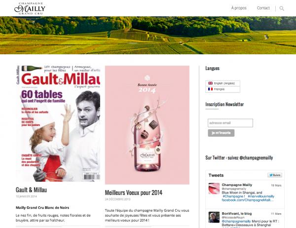 blog Champagne web