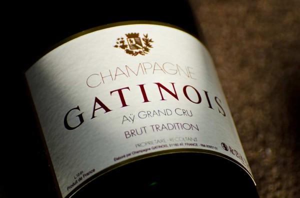 Champagne-Gatinois-grandcrubd