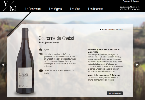 agence-marketing-vin-luxe-champagne