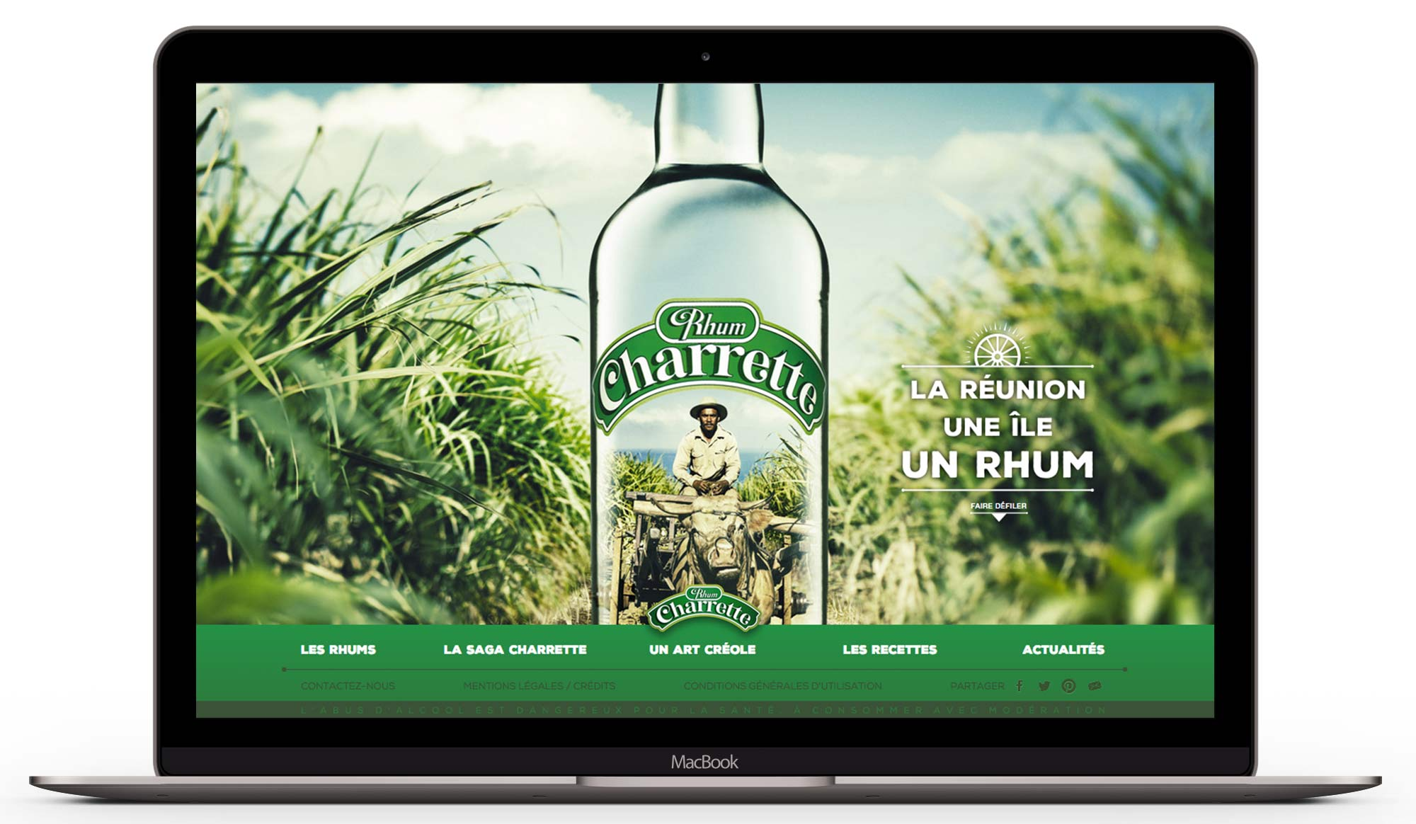 04_creation-site-web-luxe-spiritueux